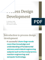 6-process-design-development.pdf
