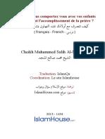fr_islam_qa_152628
