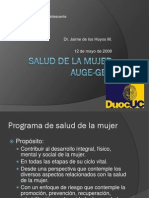 9._Salud_mujer_GES