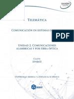 U2_comunicaciones_alambricas_y_por_fibra_optica