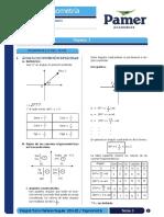 Trigonometria_3_Repaso 1.pdf