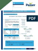 Fisica_3_ Cinematica rectilinea (MRU - MRUV).pdf