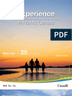 Visitors-Guide_Atlantic-Canada