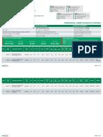 Orçamento 022944.pdf