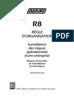 apsad R8.2010.pdf