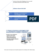1.1 IT Security - Video 32.pdf