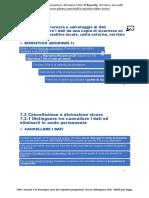 4.1 IT Security - Video 35.pdf.pdf