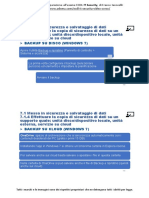 2.1 IT Security - Video 33.pdf.pdf