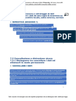 4.1 IT Security - Video 35.pdf.pdf