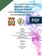 ESTUDIO DE LA DISPOSICION DE PLANTA.pdf