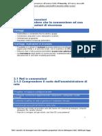 2.1 IT Security - Video 18.pdf