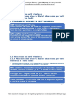 3.1 IT Security - Video 19.pdf