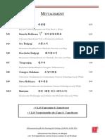 Chois-Speisekarte-Mai-2020-kurzversion.pdf