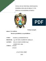 TRABAJP-DE-ESTADISTICA (1).docx