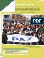 FFCC5_U2 (4)