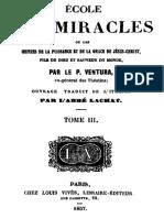 miraclesT3.pdf
