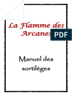 ManuelDesSorts30.pdf