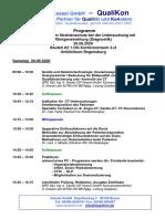 Programm_UKR_062020_CT