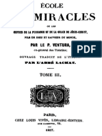 miraclesT3.pdf