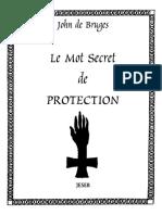 le-mot-secret-de-protection150202134716.pdf