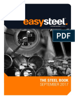 FBES_01_Book-The-Steel-Book_V07.01.0818_WEB