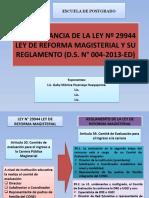 191120070-ANALISIS-DE-LA-LEY-Nº-29944-LEY-DE.pptx