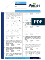 Seminario_geometria.pdf