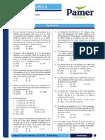 Seminario_Aritmetica.pdf