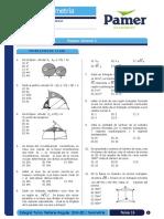 Geometria_15_Repaso general 3.pdf