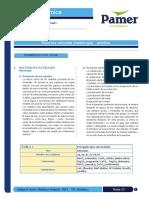Química_15_Recursos Naturales (metalurgia) - petroleo.pdf