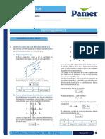 Fisica_15_Electromagnetismo II.pdf