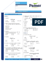 Algebra_15_Repaso general 3.pdf