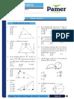 Geometría_14_Repaso general 2.pdf