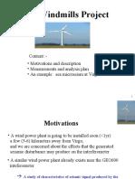 fiori_140605_windmills