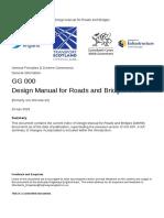GG 000 April Update 29_04_2020 WEB