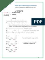 Apuntes AMFP 20-I.pdf