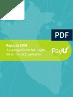 PayU_Reporte_Peru.pdf