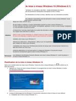 upgrade.pdf