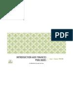 COURS_INTRODUCTION_DE_FINANCES_PUBLIQUES_LICENCE_1_DALOA-1