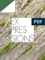 grassipietre2012_catalogo_EXPRESSIONS.pdf