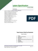 21-SAMSS-002.pdf