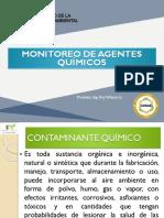 AGENTES QUIMICOS..pdf
