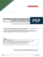Listado Solicitudes Protecciones TOV_2020_4
