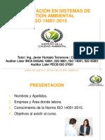 PRESENTACION NORMA ISO 14001.pdf