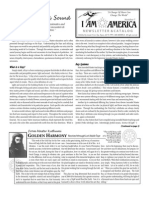 newsletter7