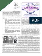 Newsletter_8