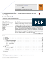 1-A-tutorial-guide-to-geostatistics-Computing-and-modelling-variograms-and-kriging (1).pdf