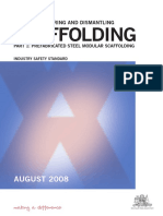 erecting-altering-and-dismantling-scaffolding.pdf