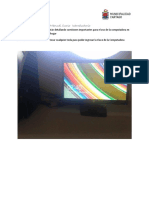 manual alfabetizacion digital