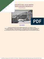 manoscritti del marorto.pdf